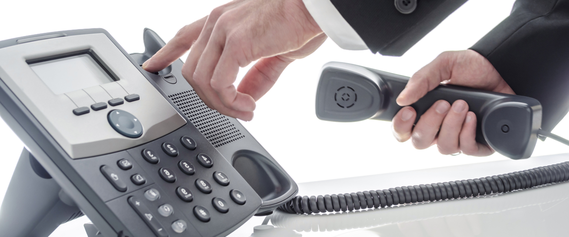 where can you use your voip phone?