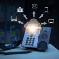 how much do voip maintenance fees cost?
