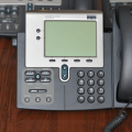 how much does a voip phone system cost?