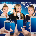 how to choose the best business voip providers in the uk for call centre management?