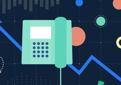 how much will voip cost my company?