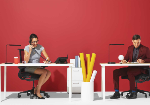 how does voip for small businesses work?