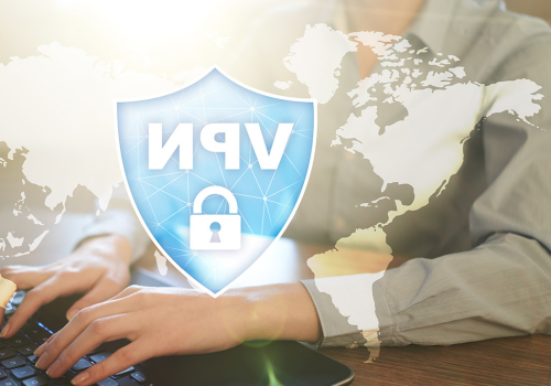 what is a voip service and why do you need a vpn to use it?