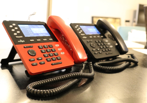 how much does a voip phone system really cost?