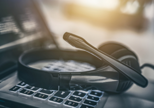 which voip provider is right for me?