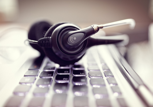 what is the true cost of voip to businesses?